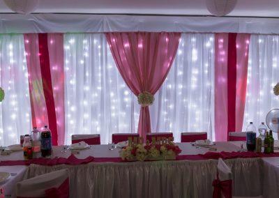 Room of The Dreams - Esküvői szalon, menyasszonyi és esküvői ruhák bérlése kölcsönzése-galéria__10