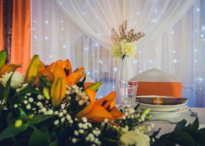 Room of The Dreams - Esküvői szalon, menyasszonyi és esküvői ruhák bérlése kölcsönzése-galéria__100
