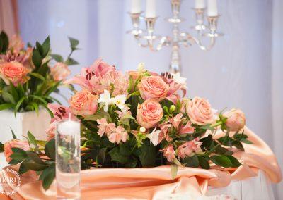 Room of The Dreams - Esküvői szalon, menyasszonyi és esküvői ruhák bérlése kölcsönzése-galéria__12