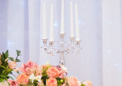 Room of The Dreams - Esküvői szalon, menyasszonyi és esküvői ruhák bérlése kölcsönzése-galéria__13