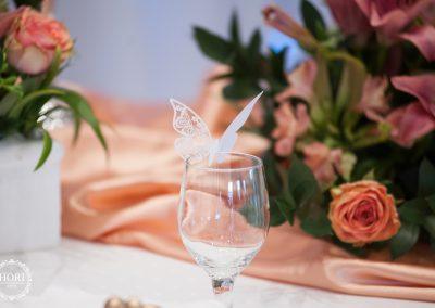 Room of The Dreams - Esküvői szalon, menyasszonyi és esküvői ruhák bérlése kölcsönzése-galéria__14