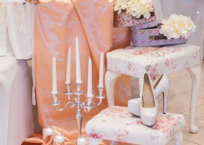 Room of The Dreams - Esküvői szalon, menyasszonyi és esküvői ruhák bérlése kölcsönzése-galéria__15