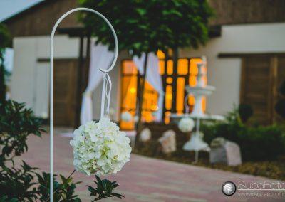 Room of The Dreams - Esküvői szalon, menyasszonyi és esküvői ruhák bérlése kölcsönzése-galéria__16