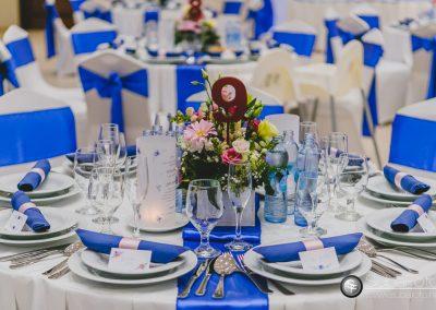 Room of The Dreams - Esküvői szalon, menyasszonyi és esküvői ruhák bérlése kölcsönzése-galéria__17