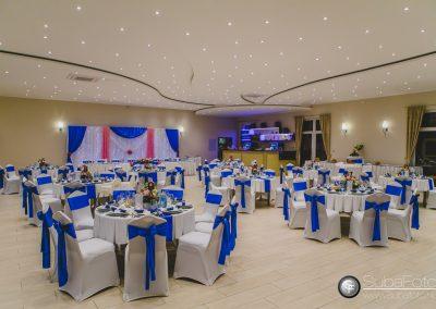 Room of The Dreams - Esküvői szalon, menyasszonyi és esküvői ruhák bérlése kölcsönzése-galéria__18
