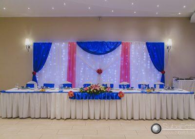 Room of The Dreams - Esküvői szalon, menyasszonyi és esküvői ruhák bérlése kölcsönzése-galéria__19