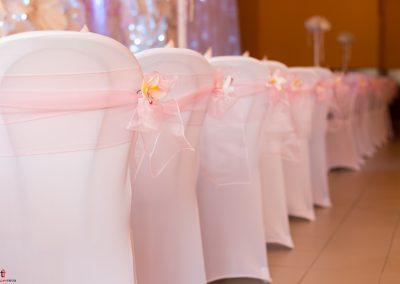 Room of The Dreams - Esküvői szalon, menyasszonyi és esküvői ruhák bérlése kölcsönzése-galéria__2