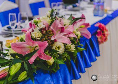 Room of The Dreams - Esküvői szalon, menyasszonyi és esküvői ruhák bérlése kölcsönzése-galéria__20