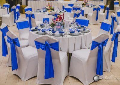 Room of The Dreams - Esküvői szalon, menyasszonyi és esküvői ruhák bérlése kölcsönzése-galéria__21