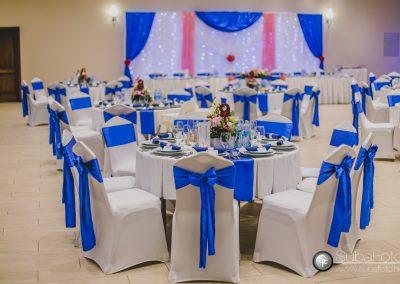 Room of The Dreams - Esküvői szalon, menyasszonyi és esküvői ruhák bérlése kölcsönzése-galéria__22