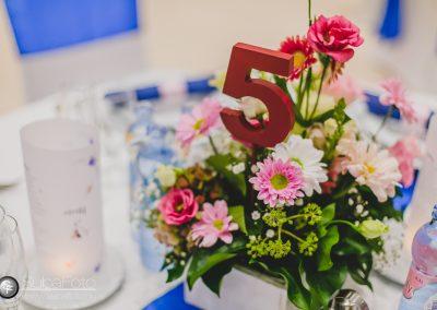 Room of The Dreams - Esküvői szalon, menyasszonyi és esküvői ruhák bérlése kölcsönzése-galéria__23