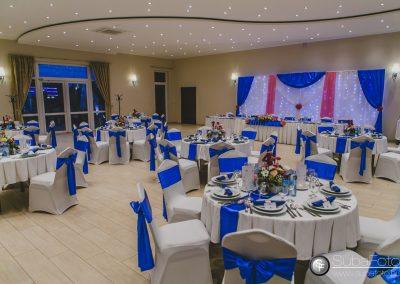 Room of The Dreams - Esküvői szalon, menyasszonyi és esküvői ruhák bérlése kölcsönzése-galéria__24