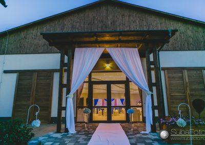 Room of The Dreams - Esküvői szalon, menyasszonyi és esküvői ruhák bérlése kölcsönzése-galéria__25