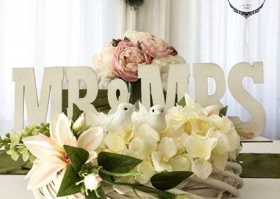 Room of The Dreams - Esküvői szalon, menyasszonyi és esküvői ruhák bérlése kölcsönzése-galéria__26