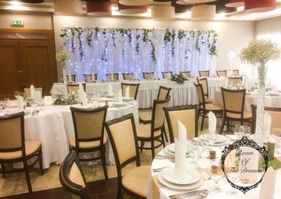 Room of The Dreams - Esküvői szalon, menyasszonyi és esküvői ruhák bérlése kölcsönzése-galéria__27