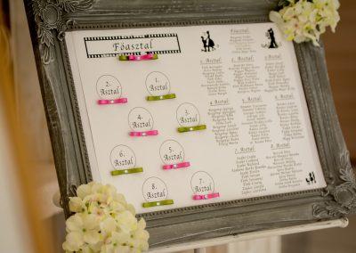 Room of The Dreams - Esküvői szalon, menyasszonyi és esküvői ruhák bérlése kölcsönzése-galéria__28