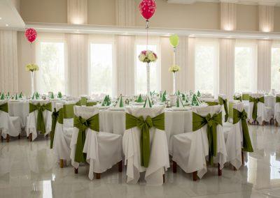 Room of The Dreams - Esküvői szalon, menyasszonyi és esküvői ruhák bérlése kölcsönzése-galéria__29