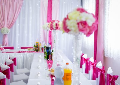 Room of The Dreams - Esküvői szalon, menyasszonyi és esküvői ruhák bérlése kölcsönzése-galéria__3