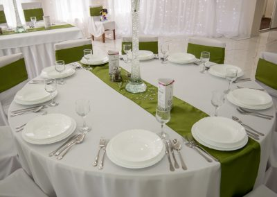 Room of The Dreams - Esküvői szalon, menyasszonyi és esküvői ruhák bérlése kölcsönzése-galéria__30