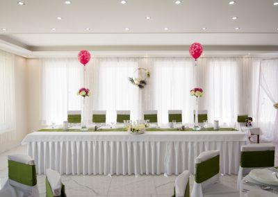 Room of The Dreams - Esküvői szalon, menyasszonyi és esküvői ruhák bérlése kölcsönzése-galéria__31