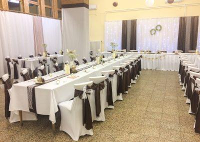 Room of The Dreams - Esküvői szalon, menyasszonyi és esküvői ruhák bérlése kölcsönzése-galéria__34