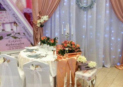 Room of The Dreams - Esküvői szalon, menyasszonyi és esküvői ruhák bérlése kölcsönzése-galéria__35