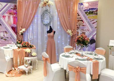 Room of The Dreams - Esküvői szalon, menyasszonyi és esküvői ruhák bérlése kölcsönzése-galéria__36