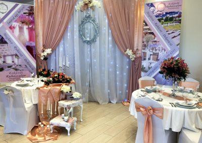 Room of The Dreams - Esküvői szalon, menyasszonyi és esküvői ruhák bérlése kölcsönzése-galéria__37