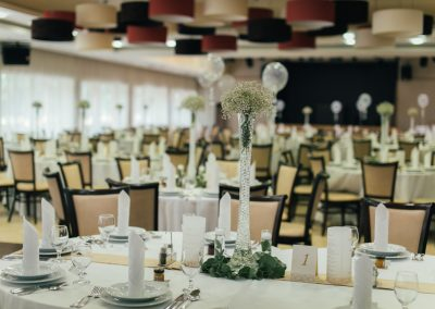 Room of The Dreams - Esküvői szalon, menyasszonyi és esküvői ruhák bérlése kölcsönzése-galéria__38
