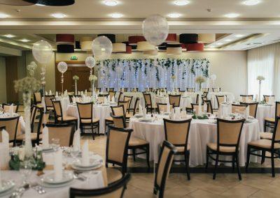 Room of The Dreams - Esküvői szalon, menyasszonyi és esküvői ruhák bérlése kölcsönzése-galéria__39