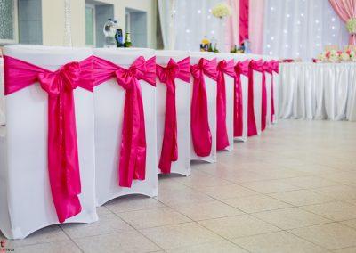 Room of The Dreams - Esküvői szalon, menyasszonyi és esküvői ruhák bérlése kölcsönzése-galéria__4
