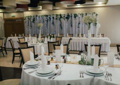 Room of The Dreams - Esküvői szalon, menyasszonyi és esküvői ruhák bérlése kölcsönzése-galéria__40