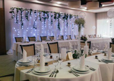 Room of The Dreams - Esküvői szalon, menyasszonyi és esküvői ruhák bérlése kölcsönzése-galéria__41
