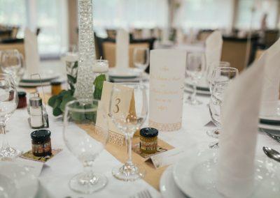 Room of The Dreams - Esküvői szalon, menyasszonyi és esküvői ruhák bérlése kölcsönzése-galéria__42