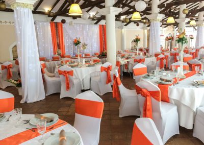 Room of The Dreams - Esküvői szalon, menyasszonyi és esküvői ruhák bérlése kölcsönzése-galéria__43