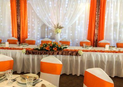 Room of The Dreams - Esküvői szalon, menyasszonyi és esküvői ruhák bérlése kölcsönzése-galéria__44