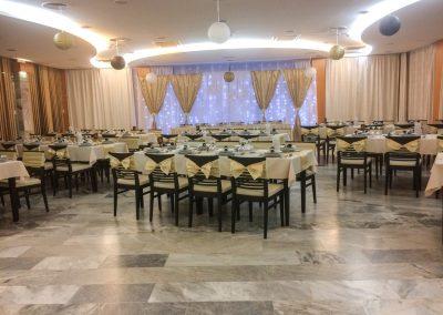 Room of The Dreams - Esküvői szalon, menyasszonyi és esküvői ruhák bérlése kölcsönzése-galéria__47
