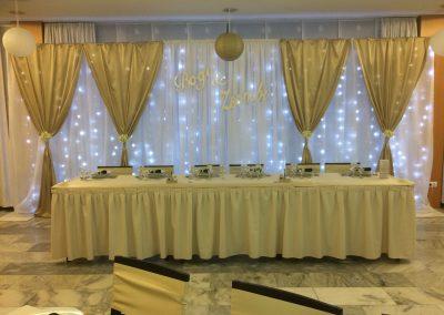 Room of The Dreams - Esküvői szalon, menyasszonyi és esküvői ruhák bérlése kölcsönzése-galéria__49