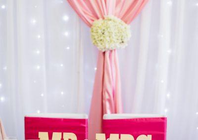 Room of The Dreams - Esküvői szalon, menyasszonyi és esküvői ruhák bérlése kölcsönzése-galéria__5