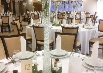 Room of The Dreams - Esküvői szalon, menyasszonyi és esküvői ruhák bérlése kölcsönzése-galéria__51