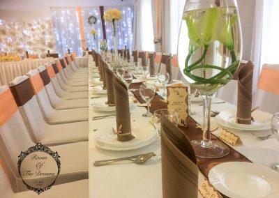 Room of The Dreams - Esküvői szalon, menyasszonyi és esküvői ruhák bérlése kölcsönzése-galéria__52