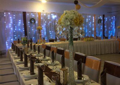Room of The Dreams - Esküvői szalon, menyasszonyi és esküvői ruhák bérlése kölcsönzése-galéria__54