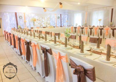 Room of The Dreams - Esküvői szalon, menyasszonyi és esküvői ruhák bérlése kölcsönzése-galéria__55