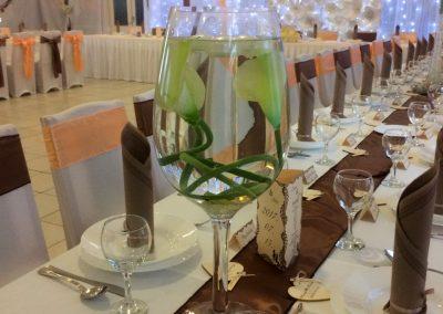 Room of The Dreams - Esküvői szalon, menyasszonyi és esküvői ruhák bérlése kölcsönzése-galéria__56