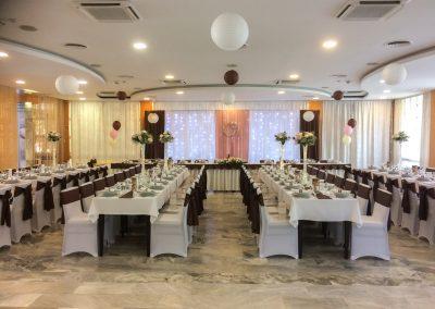 Room of The Dreams - Esküvői szalon, menyasszonyi és esküvői ruhák bérlése kölcsönzése-galéria__59