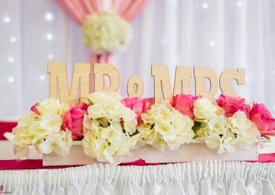 Room of The Dreams - Esküvői szalon, menyasszonyi és esküvői ruhák bérlése kölcsönzése-galéria__6