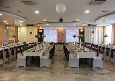 Room of The Dreams - Esküvői szalon, menyasszonyi és esküvői ruhák bérlése kölcsönzése-galéria__60