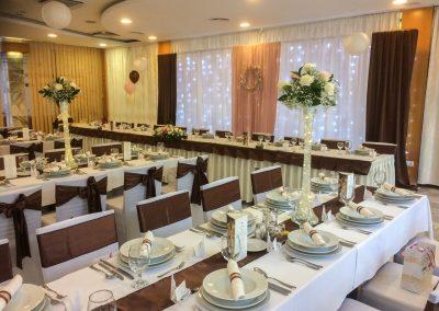 Room of The Dreams - Esküvői szalon, menyasszonyi és esküvői ruhák bérlése kölcsönzése-galéria__61