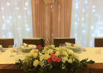Room of The Dreams - Esküvői szalon, menyasszonyi és esküvői ruhák bérlése kölcsönzése-galéria__63