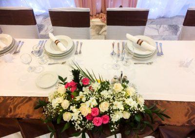 Room of The Dreams - Esküvői szalon, menyasszonyi és esküvői ruhák bérlése kölcsönzése-galéria__64